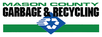 Mason County Garbage & Recycling